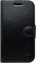 Mobilnet HTC U Play knižkové puzdro čierne