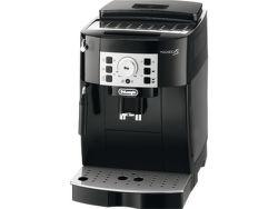 De'Longhi ECAM 22.110B (čierna) - Automatické espresso