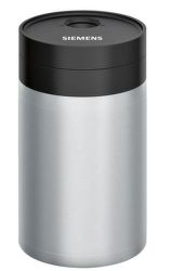 Siemens TZ80009N nádoba na mlieko (0,7L)