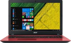 Acer Aspire 3 A315-31-P5XY