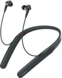 Sony WI-1000XB čierne