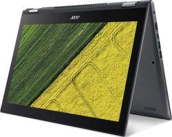 Acer Spin 5 SP515-51GN-8617