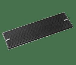Rowenta XD6060F0 filter do čističky vzduchu