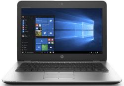 HP EB 820 G4, Z2V77EA