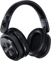 Panasonic RP-HC800E-K čierne