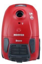 Hoover BV71_BV10011 Brave