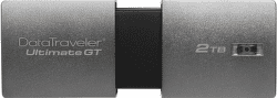 Kingston DataTraveler Ultimate 2TB