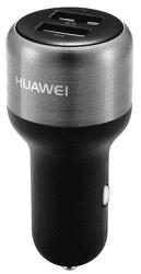 HUAWEI AP31 autonabíjačka