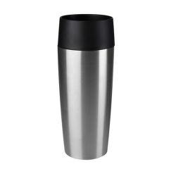 Tefal K3080214 Travel Mug (500ml)