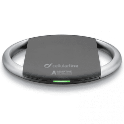 Cellular Line Wireless Pad