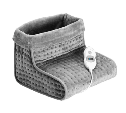 Lanaform Foot Warmer