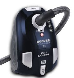 Hoover SL50PET 011 Space Explorer