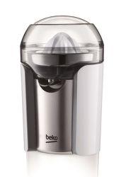 Beko CJB6100W