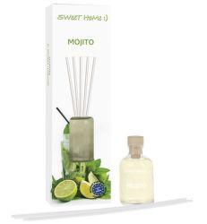Sweet Home Mojito vonné tyčinky