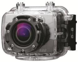 NILOX vodotesné púzdro na kameru