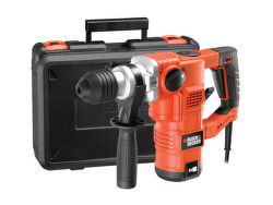 BLACK&DECKER KD1250K