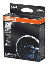 OSRAM LEDriving CANBUS CONTROL 21W rezistor 2ks