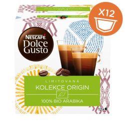 Nescafé Dolce Gusto Absolute Mix kapsulová káva (12ks)