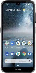 Nokia 4.2 čierny