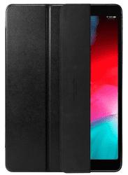 "Spigen Smart Fold puzdro pre Apple iPad Air 10,5"" čierna"