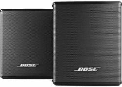 Bose Surround Speakers čierny (1 pár)