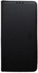 Mobilnet knižkové puzdro pre Samsung Galaxy A20e, čierna
