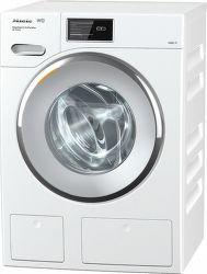 Miele práčky, sušičky a žehliace prístroje
