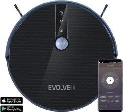 Evolveo Robotrex H9