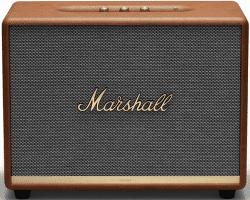 Marshall Woburn II BT hnedý