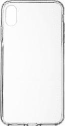 Winner TPU puzdro pre Xiaomi Redmi 7a, transparentná