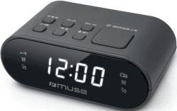 Muse M-10 CR čierny