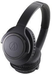 Audio-Technica SR30BT čierne