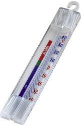 110822 Xavax teplomer do chladničky/mrazničky