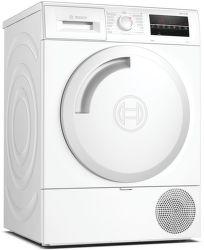 Bosch WTR84TW0CS