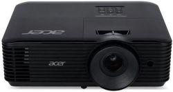 Acer X1326AWH čierny