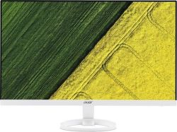 Acer R271Bwmix biely