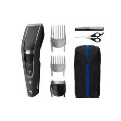 Philips HC5632/15 Hairclipper Series 5