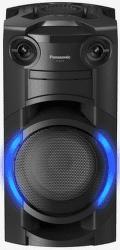 Panasonic SC-TMAX10 čierny