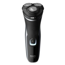 Philips S1332/41 Shaver 1300 Série 1000
