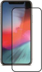 Epico 3D+ tvrdené sklo pre Samsung Galaxy S10+, čierna