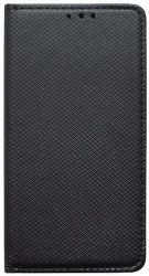 Mobilnet knižkové puzdro pre Xiaomi Redmi 7A, čierna