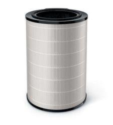 Philips FY4440/30 - náhradný filter NanoProtect