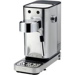 WMF 0412360011 Lumero Espresso