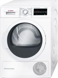 Bosch WTW87463BY