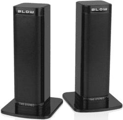 Blow BT 760 TWS čierne