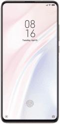 Xiaomi Mi 9T Pro 128 GB biely