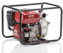 AL-KO BMP 30000 benzínové čerpadlo