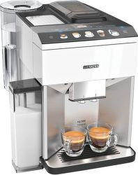 Siemens TQ507R02 EQ.500 integral