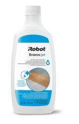 iRobot 4632819 Braava čistiaci prostriedok (437ml)