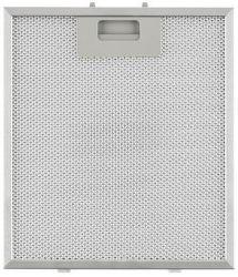 Klarstein 10030465 hliníkový tukový filter 23 x 26 cm